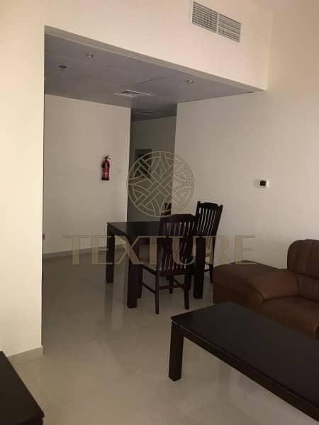 High Floor 1 Bedroom in Elite 8 for Sale