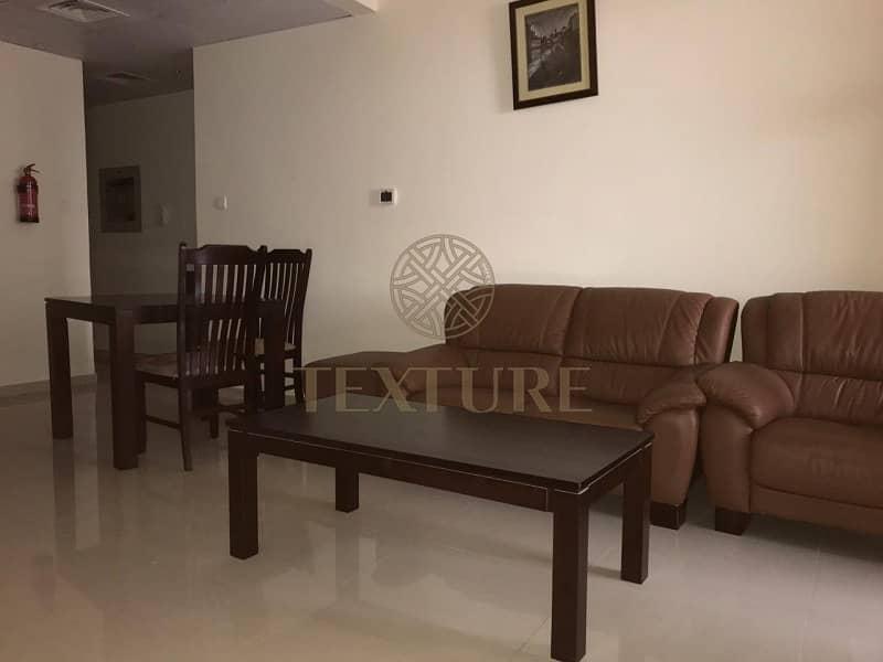 2 High Floor 1 Bedroom in Elite 8 for Sale