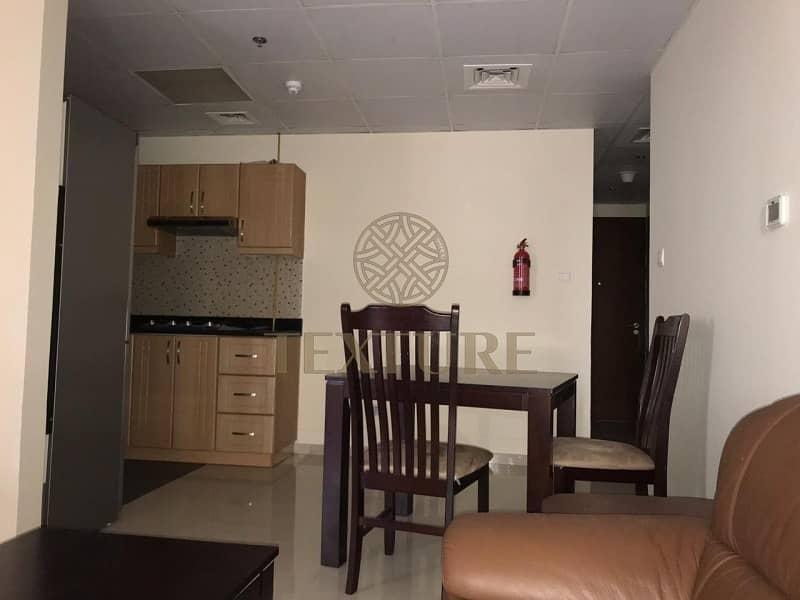 17 High Floor 1 Bedroom in Elite 8 for Sale