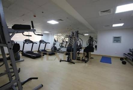 Studio for Sale in Dubai Sports City, Dubai - Well Maintained Studio Unit for Sale in Elite 5