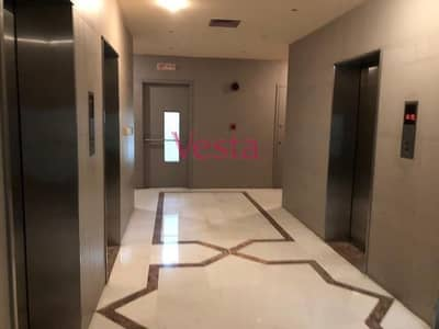3 Bedroom Apartment for Rent in Sheikh Khalifa Bin Zayed Street, Abu Dhabi - Clean  and well Kept building in Central Location . Walking distance to Corniche