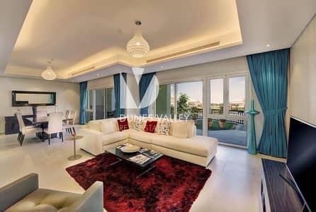 Vacant | 4 bedroom | Maid Room | Corner Unit