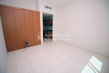 Studio for Rent in Dubai Investment Park (DIP), Dubai - Affordable Studio Apartment in K-Block of Ritaj at DIP