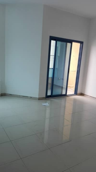 1 Bedroom Apartment for Rent in Ajman Downtown, Ajman - Cheapest Price 1 Bhk Available for Rent in Al Khor Tower with Balcony 1019 Sqft 22k AED Call Faizan