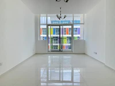 1 Bedroom Apartment for Rent in Al Warsan, Dubai - AED 40,000/- Rent of 1 B/R In Warsan 4