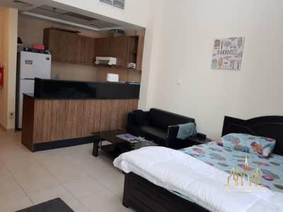 Studio for Rent in Downtown Dubai, Dubai - FULLY FURNISHED STUDIO BURJ AL NUJOUM DOWNTOWN AVAILABLE NOW