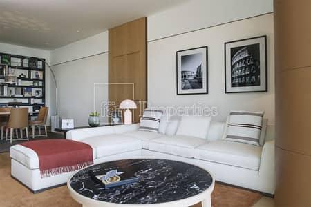 3 Bedroom Flat for Sale in Jumeirah, Dubai - Motivated Seller   Type D 3BR   Biggest
