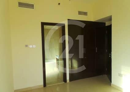Studio for Sale in Dubai Production City (IMPZ), Dubai - Investor deal rented studio apartment for sale in impz