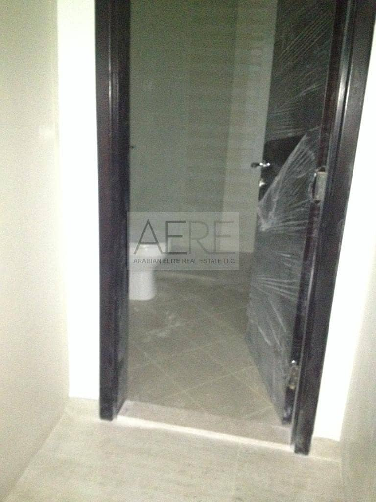 6 Good Deal for Ready Apartments in Warsan 4