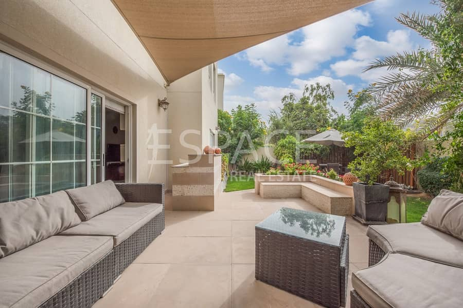 Immaculate Condition | Type 3 | quiet Location