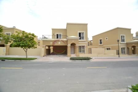 4 Bedroom Villa for Rent in Dubai Silicon Oasis, Dubai - 4BR I One Month Free I Independant Villas