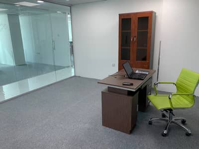 Office for Rent in Business Bay, Dubai - HUGE SALE!!!! BUDGET FRIENDLY OFFICES!!!! Close To Metro, Business Bay, Starting from AED 14,999