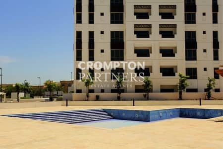 3 Bedroom Penthouse for Rent in Al Bateen, Abu Dhabi - Stunning  Bedroom Penthouse in Al Bateen