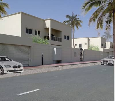 5 Bedroom Villa for Rent in Barashi, Sharjah - The most luxury villas in al barashi ( 3bhk-85k )(4bhk-95k )( 5bhk-120k ) sharjah area call = 055_22