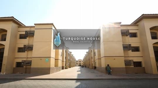 Labour Camp for Rent in Al Quoz, Dubai - labor camp in al qouz 2 for rent