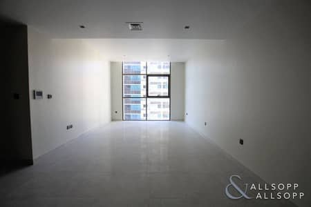 2 Bedroom Apartment for Rent in Dubai Marina, Dubai - Modern Two Bed | Unfurnished | Brand New