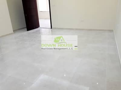 Studio for Rent in Khalifa City A, Abu Dhabi - Newly Open!! Studios and Bedrooms in KCA
