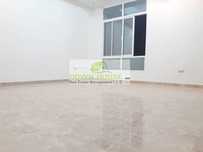 Studio for Rent in Mohammed Bin Zayed City, Abu Dhabi - Huge Studio Close to Shabiyah12 MBZ City