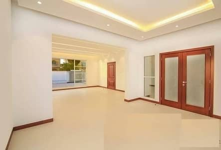 5 Bedroom Villa for Sale in Al Rawda, Ajman - New villa finishing European distinctive design villas Jumeirah
