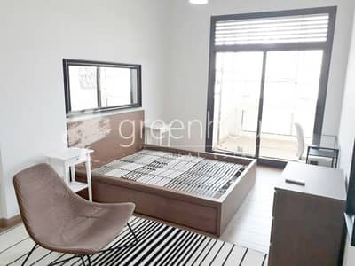 2 Bedroom Flat for Sale in Jumeirah Village Triangle (JVT), Dubai - Ready Property | Pay 80% in 3yrs PHPP