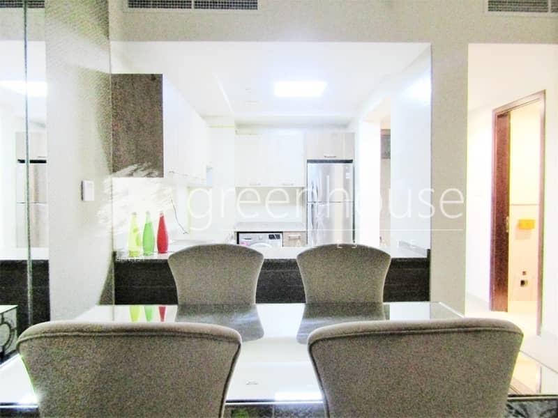 11 Spacious Apartment | Massive Terrace Area | Ready Q3 2018