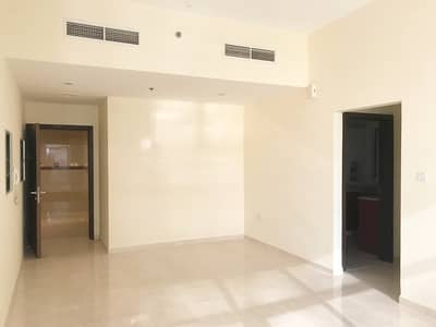 1 Bedroom Apartment for Rent in Dubai Sports City, Dubai - Bright