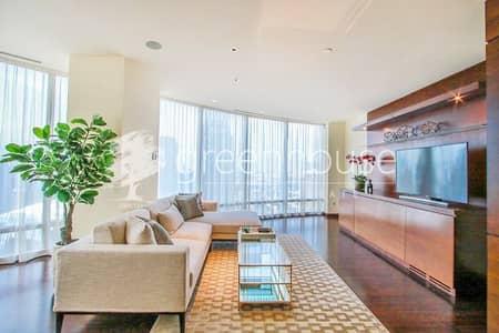 2 Bedroom Apartment for Sale in Downtown Dubai, Dubai - Large