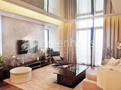 4 Bedroom Villa for Sale in DAMAC Hills (Akoya by DAMAC), Dubai - New