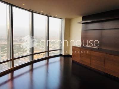 2 Bedroom Apartment for Sale in Downtown Dubai, Dubai - Genuine Price | Large
