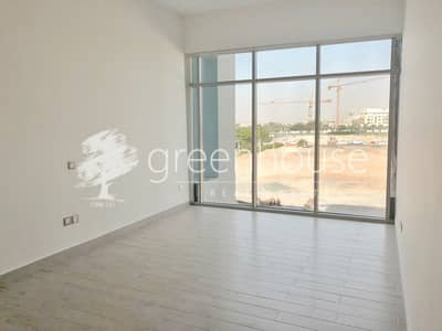 2 Bedroom Flat for Sale in Jumeirah Village Triangle (JVT), Dubai - Brand New Bldg. | Rented with 9% R.O.I.