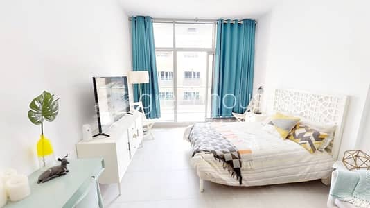 1 Bedroom Apartment for Rent in Jumeirah Village Circle (JVC), Dubai - OPEN HOUSE EVERYDAY from 10 a.m. to 6 p.m.