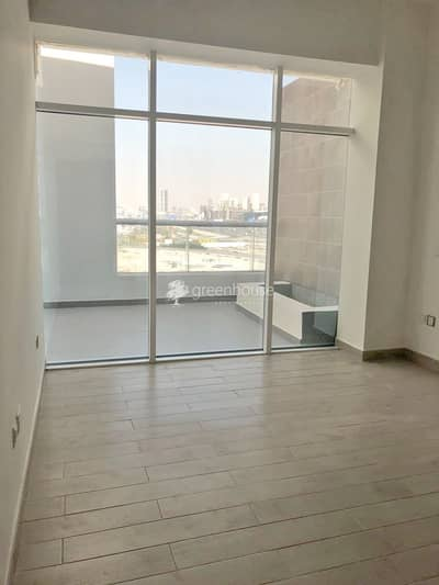 3 Bedroom Flat for Sale in Jumeirah Village Triangle (JVT), Dubai - Brand New