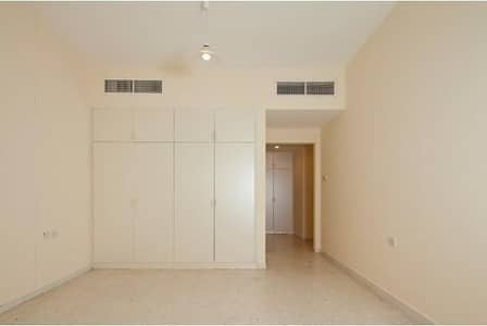 2 Bedroom Flat for Rent in Al Nahda, Sharjah - Hunt Offer!! Chiller Free! 2 bhk in 57k with Five Star Facilities