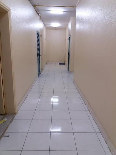 1 Bedroom Flat for Rent in Al Nahda, Sharjah - Attention Cheapest Rent In Town!! 1 bhk in 22k with 6 chq's close to nahda park