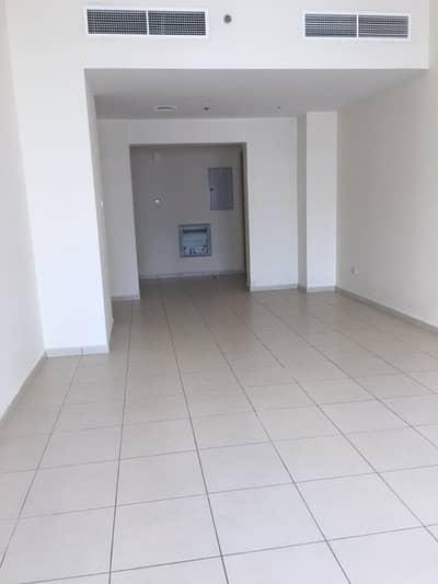 شقة 2 غرفة نوم للايجار في الصوان، عجمان - شقة في أبراج عجمان ون الصوان 2 غرف 38000 درهم - 3710798