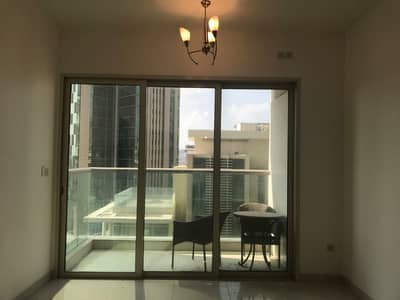 1 Bedroom Apartment for Rent in Al Reem Island, Abu Dhabi - Beautiful / Good Price / One Bedroom