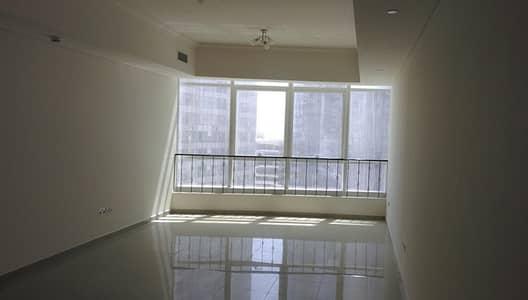 2 Bedroom Flat for Rent in Al Reem Island, Abu Dhabi - Spacious 2 BR apartment in Hydra Avenue!