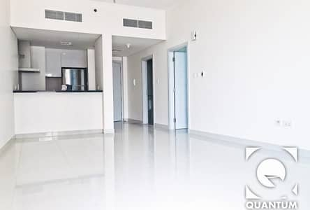 1 Bedroom Flat for Rent in Dubai Marina, Dubai - Vacant | High End Property | A Must See