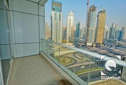 2 Bedroom Flat for Rent in Dubai Marina, Dubai - Marina View | Mid Floor Unit |Vacant Now