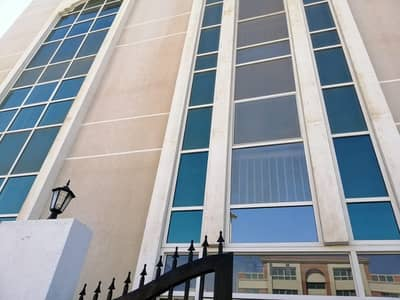 3 Bedroom Apartment for Rent in Al Manaseer, Abu Dhabi - 3 Bedroom Hall in Building 95K Al Manaseer Abu Dhabi