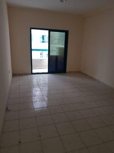 2 Bedroom Flat for Rent in Al Nahda, Sharjah - NO DEPOSIT 2BHK 6 CHEQUES NEAR TO KFC HOSPITAL 32K