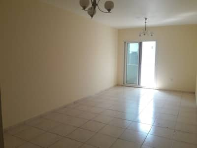 1 Bedroom Flat for Rent in Al Nahda, Sharjah - 1 MONTH FREE 1BHK FULL FACILITIES OPPOSITE SAHARA CENTRE 30K