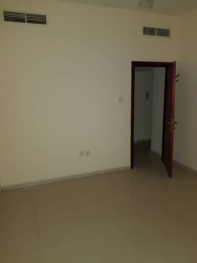 1 Bedroom Apartment for Rent in Al Taawun, Sharjah - 1BHK 22K 8 CHQ 14 MONTHS CONTRACT