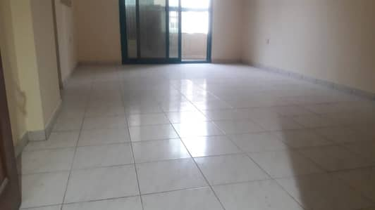 1 Bedroom Flat for Rent in Al Nahda, Sharjah - AWESOME DEAL 1BHK NEAR TO NAHDA PARK ONLY 24K