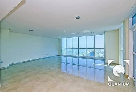 4 Bedroom Flat for Rent in Dubai Marina, Dubai - Duplex | Unfurnished | Available November