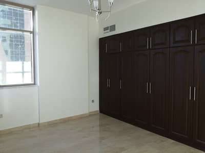 2 Bedroom Flat for Rent in Mussafah, Abu Dhabi - Brand New 2 BHK Apartment In Shabiya 9