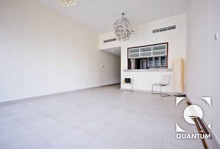 1 Bedroom Apartment for Rent in Downtown Dubai, Dubai - Excellent Condition | Modern | Spacious