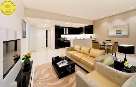 11 Bedroom Hotel Apartment for Sale in Johar, Umm Al Quwain - test proeprty
