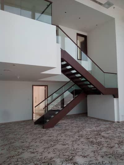 4 Bedroom Apartment for Rent in Downtown Dubai, Dubai - Duplex 4 Bed Apartment Full Sea and Burj khalifa View (Downtown)