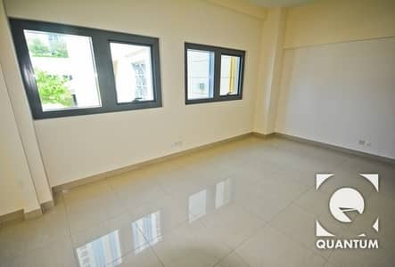 1 Bedroom Flat for Rent in Downtown Dubai, Dubai - Modern | Great Size | Excellent Finish